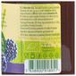 Bio Zone Voćni namaz kupina 315 g