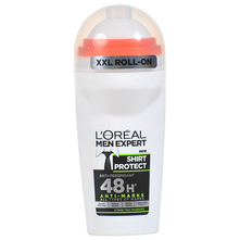 Lˈoreal Men Expert Shirt Protect Dezodorans 50 ml