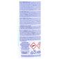 Olea smooth sensation gel za brijanje 150 ml