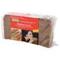 Mestemacher Raženi kruh 500 g
