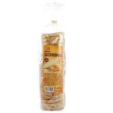 K Plus Kruh sa sjemenkama 400 g