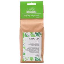 Agristar Čaj kadulja list 100 g