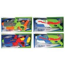 Igračka pištolj na vodu razne boje