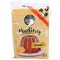 Sweet chef Puding čokolada 3x41 g