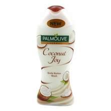 Palmolive Gourmet Coconut Joy Gel za tuširanje 250 ml