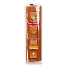 Pasta Zara Integralni spaghetti 500 g