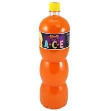 Vindi ACE 1,5 l