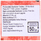 Beefeater London Pink Gin 0,7 l