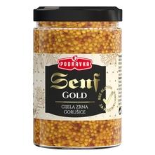 Podravka Senf Gold 200 g