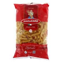 Pasta Zara Spirali tjestenina 500 g