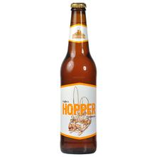 Crafter's Hopper Session Ipa Svijetlo pivo 0,5 l