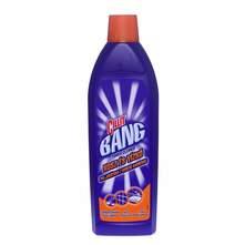 Cillit Bang Power Cleaner 750 ml