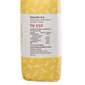 Mlineta Pšenično bijelo brašno glatko tip 550 5 kg