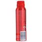Old Spice Lagoon Dezodorans 150 ml