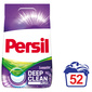 Persil Deterdžent lavender 3,38 kg=52 pranja