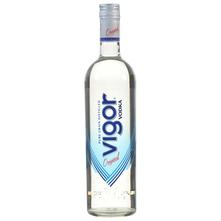 Vigor Vodka original 1 l