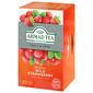Ahmad Tea Infusion Čaj wild strawberry 40 g