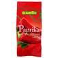 Šafram Paprika slatka 100 g