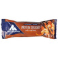 Multipower Protein Delight bar salty peanut caramel 35 g