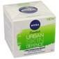 Nivea Urban Skin Defence dnevna krema 50 ml