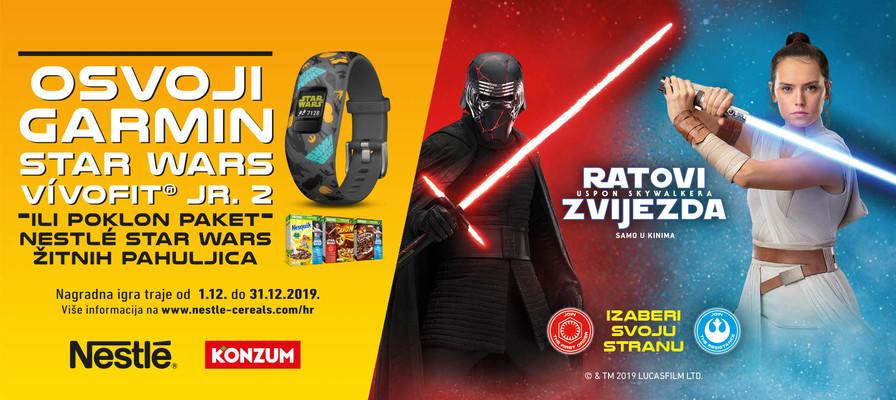 CPW Star Wars Konzum Banner 1920x857px.jpg