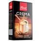 Franck Crema Mljevena kava 250 g
