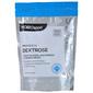 Polleo Sport Proseries Dextrose prah 1000 g