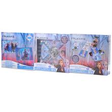 Disney Frozen II Set 3 igre