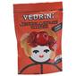 Vedrini Mix brusnica i indijski oraščići 150 g