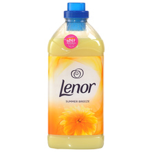 Lenor Omekšivač summer breeze 1,8 l