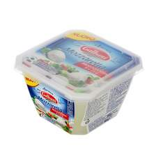 Galbani mini mozzarella meki sir 200 g