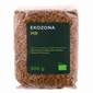 Ekozona Pir 500 g