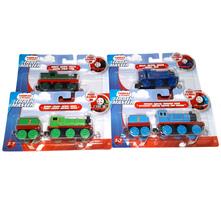 Thomas&Friend Track Master Lokomotiva razne vrste