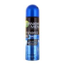 Garnier Men Mineral Sport 96h dezodorans 150 ml