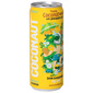 Young Coconut Water Kokosova voda sa sokom od ananasa 320 ml