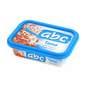 Abc svježi krem sir tuna 100 g