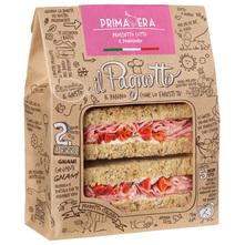 Il Pagnotto Primavera sendvič 160 g