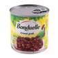Grah crveni 240 g Bonduelle