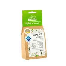 Agristar Čaj kopriva korijen 50 g