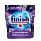 Finish Quantum max 40 tableta