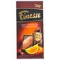 Finesse Tamna čokolada cacao&orange 100 g