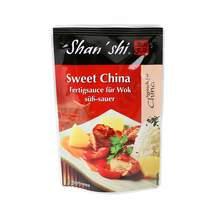 Shan Shi Sweet China umak 120 g