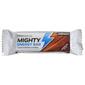 Polleo Sport Proseries Mighty Energy bar chocolate 35 g