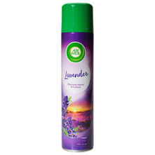 Airwick 6in1 Osvježivač lavender 300 ml