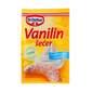 Dr.Oetker vanilin šećer 10 g