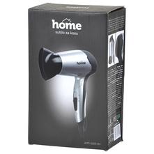 Home Sušilo za kosu AHD-2105-KH