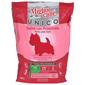 Miglior Cane Unico Adult Hrana za pse svinjetina sa šunkom 800 g