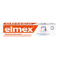 Elmex Caries Protection Zubna pasta 75 ml