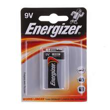 Energizer Baterija 9V 6LR61