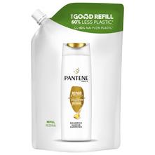 Pantene Pro-V Repair & Protect Šampon refill 480 ml